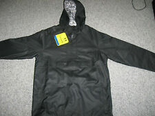 Under Armour Mens' Winter Cold Gear Jackets,100% Polyester,NWT