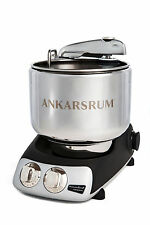Ankarsrum Original Mixer - NEW - Verona Assistent Magic Mill Electrolux DLX