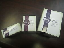 SCENTSY Light Bulbs 25 Watt, 20 Watt, & 15 Watt! Choose the size-size's you want