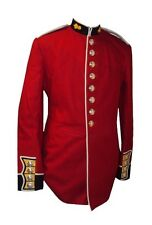 GRENADIER GUARDS SERGENT TUNIC - VARIOUS SIZES - EXCELLENT QUALITY - USED