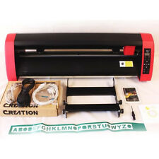 Good Quality UKCUTTER Vinyl Cutter/ Cutting Plotter CTO CHOOSE YOUR CUTTER