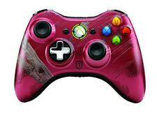 XBOX 360 Build your own Rapid Fire controller 3, 13, 22, 26, 53+ mode Custom FS!