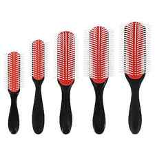 Denman Styling Hair Brush D3 D4 D5 D14 D31