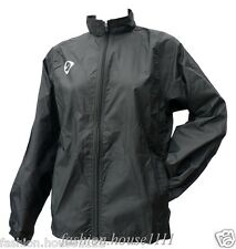 NEW - NIKE - Girl's or Women's - Black Jacket