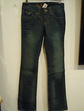 """Guess """"Doheny"""" Straight Leg Jeans"""