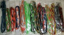 60X Custom Bowstring & Cable Set for Any 2009 PSE  Bow Color Choice Strings