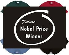 Shirt/Tank - Future Nobel Prize Winner - child baby expecting pregnant gift love