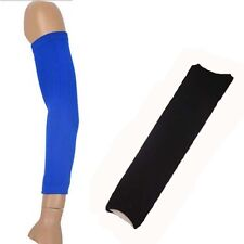 Arm sleeve Sleeves Sport cover Basketball Compression Cycle bike HG-0223