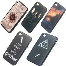 Harry Potter Movie Series Keep Calm Hard Case for iphone 4 4s #00911