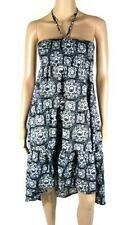 VOLCOM New Ladies Womens Dress / Skirt YOUNG HEART Sizes 8 10 12