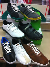 Adidas ADICROSS II Spikeless Golf Shoes *NIB* *MULTIPLE COLORS AND SIZES*