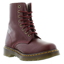 Dr Martens  Serena Womens Leather Ankle Boots Sizes UK 4 - 8