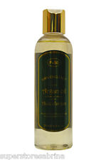 P+50 argan oil 200ML for Stretch marks, wrinkles, hair and scalp Natural Shine
