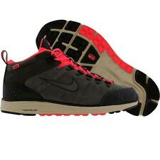 Nike Lunar Macleay + (anthracite / black / slr red) 415342-060