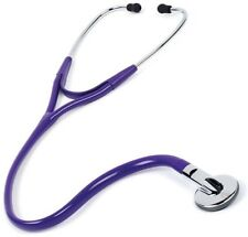 Prestige Medical Clinical Stereo™ Stethoscope 131
