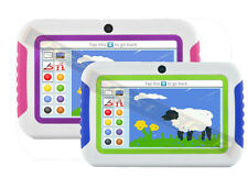 "Ematic FTABMB2 FunTab Mini 4.3"" 4GB Tablet Touchscreen • Android 4.0"