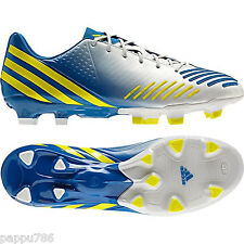 Adidas Predator LZ TRX FG - Multisize - New with box - SKU G65168 - 30% OFF