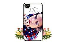 One Direction iPhone Case 6 5C 5S 5 4S 4 1D Harry Styles Signature Plastic