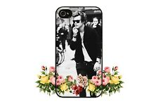One Direction iPhone Case 6 5C 5S 5 4S 4 1D Harry Styles Directioner Plastic
