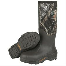 Muck Boot Company Woody Max Hunting Mossy Oak