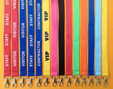 Shisha Pen E Sheesha EGO E Cig Neck Strap Lanyard Case Holder LANYARD ONLY