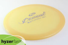 Latitude 64 AIR DIAMOND  *pick weight & color*  disc golf driver Hyzer Farm