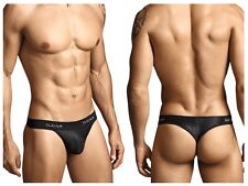 CLEVER UNDERWEAR 0001 Sexy Hot Mesh Thong
