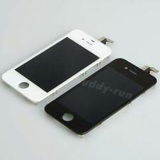 US LCD Display+Glass Touch Digitizer Assembly BDY2 For iPhone 4 4G 4S GSM CDMA