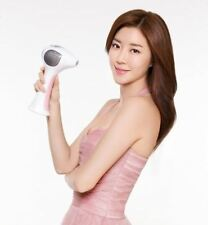 Tria Plus Beauty Laser Hair Removal 4X Free Express
