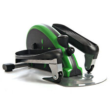 Stamina InMotion Elliptical, Available in 3 colors.