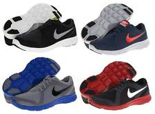 NIKE Men's Lightweight Running Sneakers in 4 Colors