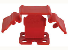 Tuscan Red SeamClip Leveling System Lippag free System