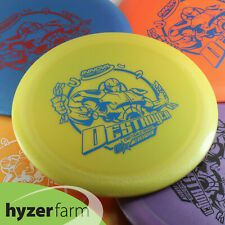 Innova GSTAR DESTROYER  *pick weight and color* G Star disc golf  Hyzer Farm