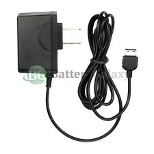 1X 2X 3X 4X 5X 10X Lot Wall Charger for Samsung Rugby Eternity Solstice Behold
