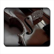 Violin / Music Design - Mousepads or Coasters (8 Styles) -Bb5041