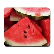 Watermelon / Food Design - Mousepads or Coasters (8 Styles) -Bb5048