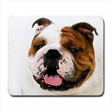 Westminster Bulldog - Mousepads or Coasters (8 Styles) -Bb5060