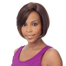 MERCURY - FREETRESS EQUAL INVISIBLE L PART SYNTHETIC HAIR STRAIGHT WIG