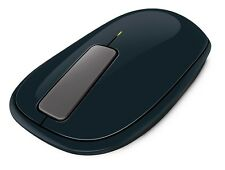 [NEW]  Microsoft Explorer Touch Mouse