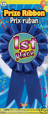 1ST Place Ribbon 2ND Place Award 3RD Place Award Adult Unisex, FORUM 69941