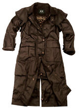 Dust Coat By Kakadu Traders Drover Over Coat 2O10