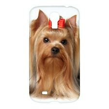 Yorkshire Terrier Dog - Hard Case for Samsung S4, S3, or S2 (YY5092)