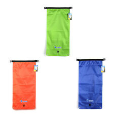 Outdoor Waterproof Dry Bag Sack 22L Small Size Bucket for Canoe Boating Kayaking