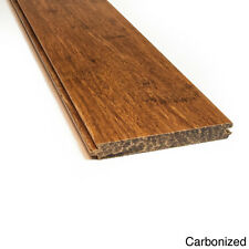 Strand Woven Pre-finished Bamboo Flooring - Paris Line (22.95 Sq FT) - By Boedik