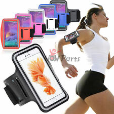 Armband Running Case for Samsung Galaxy S6/S5/S4 Note4 iPhone6/6 Plus Sport Case
