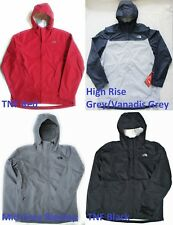 New The North Face Mens Venture Jacket Coat Rain Waterproof Windbreaker S-3XL
