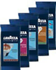 LAVAZZA ESPRESSO POINT MATINEE CARTRIDGES