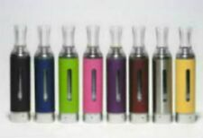 Kanger EVOD Clearomizers (5 Pack)