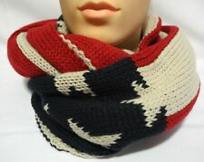 Summer Cool Men & Women Pamoa Porkpie Fedora Trilby flower Printed hat 3 colors