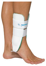 Aircast Air Stirrup Ligament Sprain Ankle Brace Support
